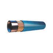 Tuyaux hydrauliques moyenne pression haute température 493