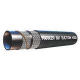Tuyaux hydrauliques basse pression 881