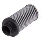 Elément filtrant G01369Q - Série G