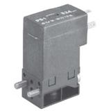 Electrovannes 15mm type P2E-KV