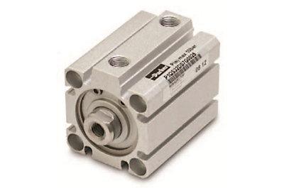 Vérin compact P1Q Ø 32 non magnétique