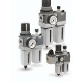Filtres régulateurs P32EA14