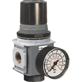 Régulateurs de pression P32RA13