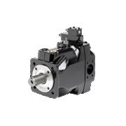 Pompe hydraulique à piston axiaux et débit variable série PV