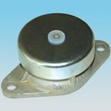 Support Stabiflex 53061345