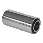 Articulation élastique Silentbloc 32 et 34 mm