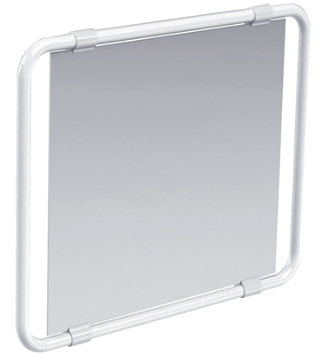 Miroir orientable Pellet