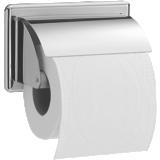 Distributeur de papier WC rouleau