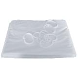Rideau de douche hauteur 200 cm