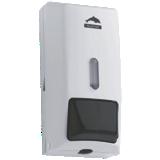 Distributeur de savon liquide - Composite