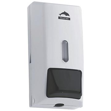 Distributeur de savon liquide - Composite Pellet