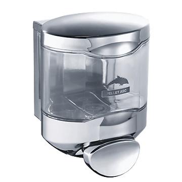 Distributeur de savon liquide - ABS Pellet