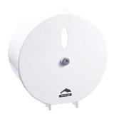 Distributeur de papier WC mini Géant - Acier