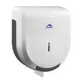 Distributeur de papier WC mini Géant - ABS