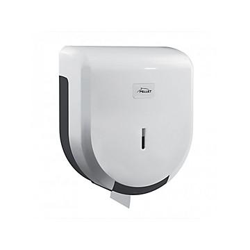 Distributeur de papier WC Géant - ABS Pellet