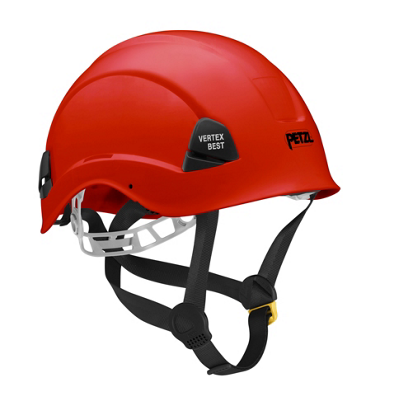 Casque de protection Vertex Best Petzl