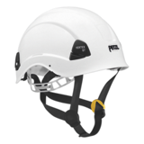 Casque de chantier Vertex ST blanc