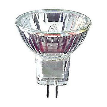 Lampe EcoClassic30 42W E27 Philips