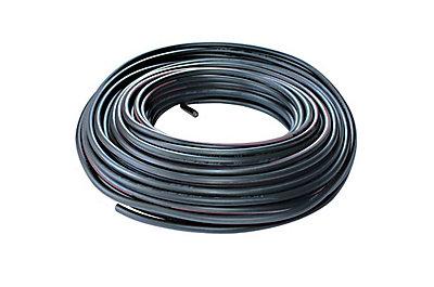 Câble U1000 R2V > 2,5 mm² à la coupe au mètre