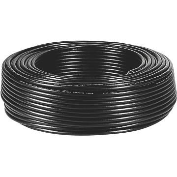 Câble U1000 R2V 1.5 et 2.5 et 16 mm² en couronne de 50 ml