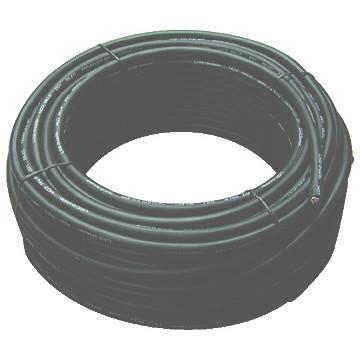 Câble HO7RN-F hors sensible