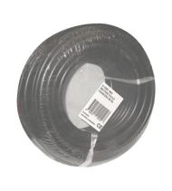 Câble U1000 R2V couronne de 100 ml