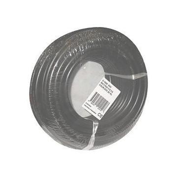 Câble U1000 R2V en couronne de 50 ml