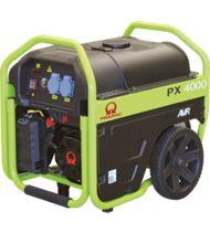 Groupe électrogène PX4000