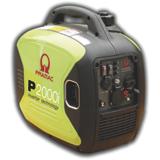 Groupe électrogène P2000I NEW Essence 2KW