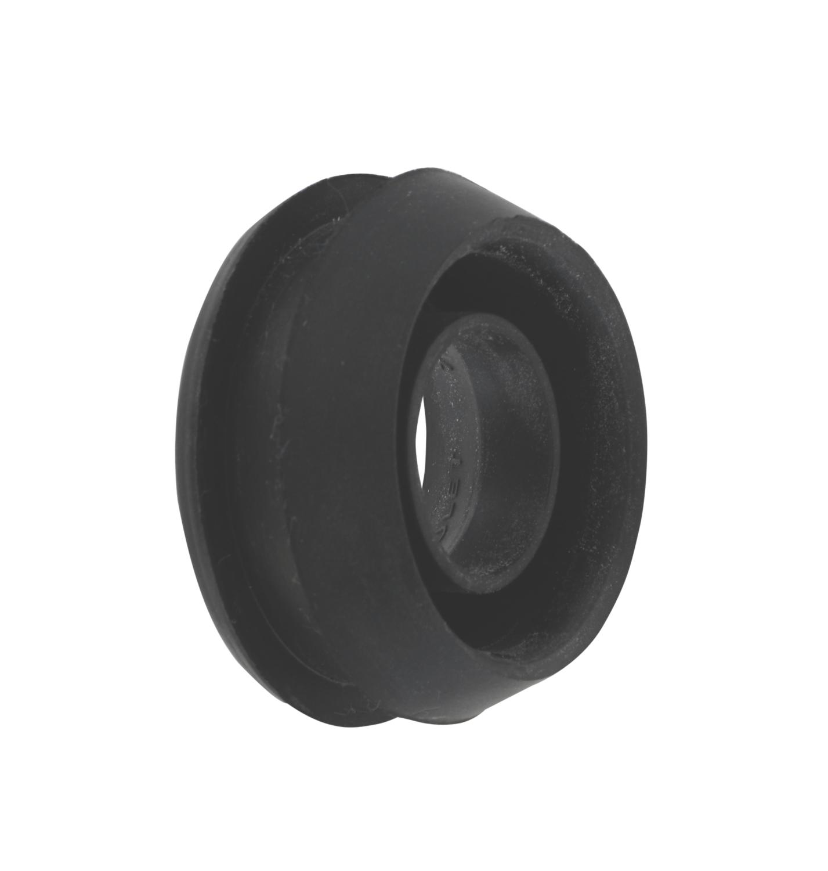 Nez de jonction Ø 48 mm pour tube Ø 28 à 32 mm Presto