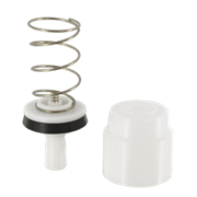 Maintenance douche pistons complets - Pour Presto DL 30 et DL 40