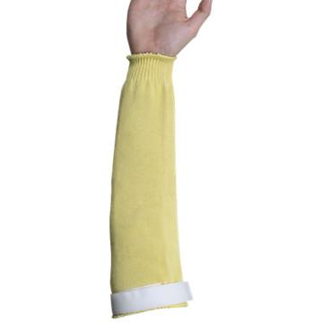 Manchettes VANI ARM Procovès