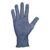 Gants de travail tricotés avec picots Dexigrip 2