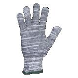 Gants de travail Dynamix Grip 5