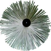 Hérisson polyamide