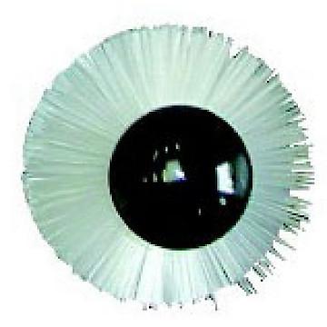 Hérisson polyamide Ø 80 Spécial VMC Progalva