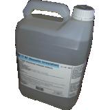Dégraissant pour brûleur 5 litres