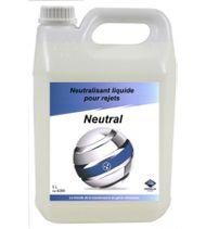 Neutralisant NEUTRAL 5 litres
