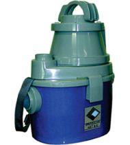 Aspirateur KOSMOS 8 soufflant 8 litres