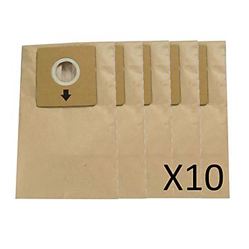 Sacs papier pour aspirateur KOSMOS 8 Progalva