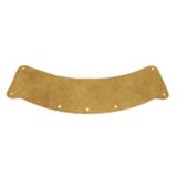 Bandeau cuir HXSB40L pour casque de chantier Style 300 et 600