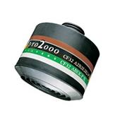 Filtre CF32 A2B2E2K2P3