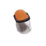 Ecran polycarbonate Interchange