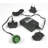 Chargeur de batterie pour Phantom Vision