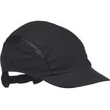 Enveloppe de rechange noire pour casquette Firstbase 3