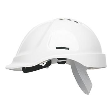 Casque de chantier style 600 Protector