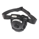 Unité filtrante T-power Tornado