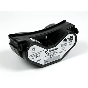 Batterie antidéflagrant Tornado Protector
