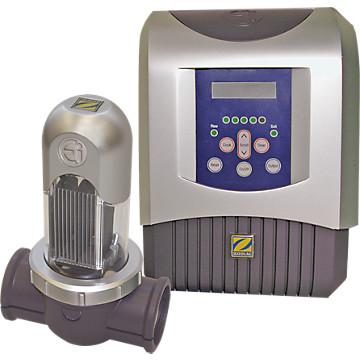 Electrolyseur Psa