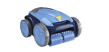Robot nettoyeur VORTEX